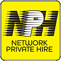 Network Private Hire