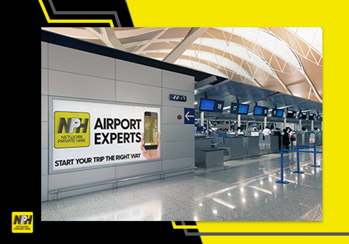 networkairport1